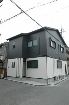 平野工務店