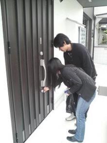 大阪府東大阪市でがんばってる!平野工務店代表のブログ-y house hikiwatashi