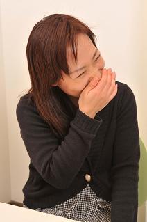 主婦建築士がつくる注文住宅、リフォーム専門店の平野工務店(株)社長ブログ-ori