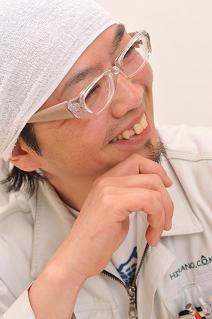 主婦建築士がつくる注文住宅、リフォーム専門店の平野工務店(株)社長ブログ-yoshi