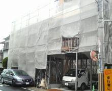 主婦建築士がつくる注文住宅、リフォーム専門店の平野工務店(株)社長ブログ