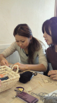 hirano.comuten-staff blog