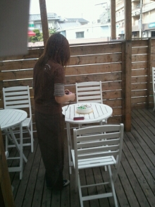 hirano.comuten-staff blog-未設定