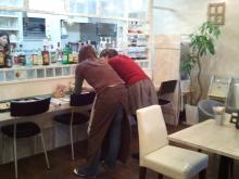 hirano.comuten-staff blog-2011-11-24 16.12.47.jpg
