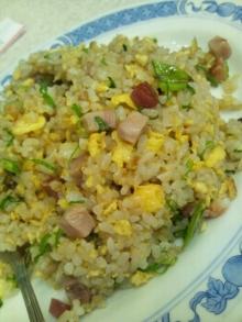 hirano.comuten-staff blog-1323139742472.jpg