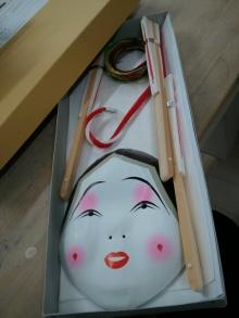 hirano.comuten-staff blog-1323309915433.jpg
