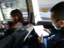 hirano.comuten-staff blog-2012-01-10 10.20.11.jpg