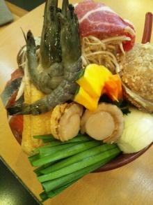 hirano.comuten-staff blog-1327392121786.jpg