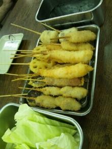 hirano.comuten-staff blog-1327391669411.jpg