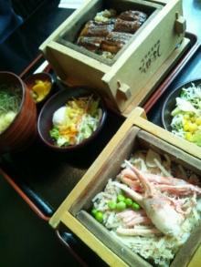 hirano.comuten-staff blog-1327392043502.jpg