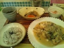 hirano.comuten-staff blog-1327391610626.jpg
