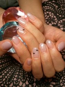 *nail salon Beans*-2011-12-20 16_.jpg
