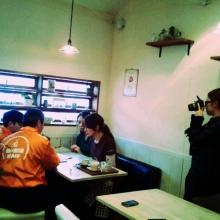 hirano.comuten-staff blog-1332398319622.jpg