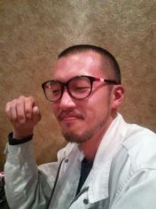 hirano.comuten-staff blog-rps20120326_131945.jpg