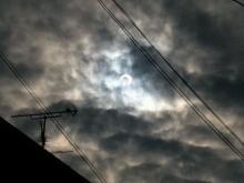 hirano.comuten-staff blog-rps20120521_074358_652.jpg