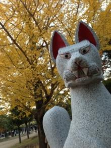 hirano.comuten-staff blog-image